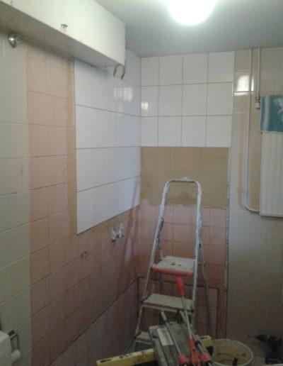 2. badkamer foto 3