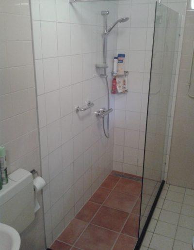 2. badkamer foto 5